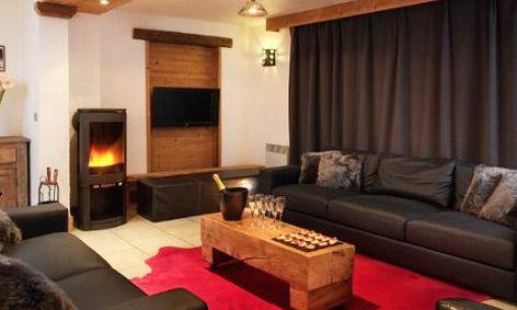chalet-Refuge-Boua-lounge