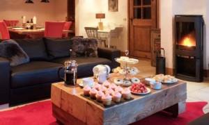 chalet-Refuge-Boua-lounge2