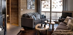 chalet-Victoire-4-bedrooms-lounge