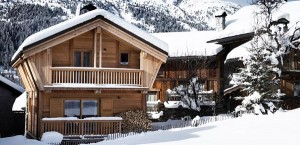 chalet-Victoire-4-bedrooms-outside