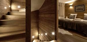 chalet-Victoire-4-bedrooms-twin-bedroom3