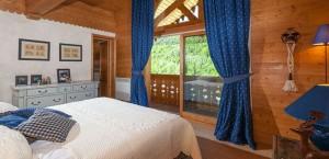 chalet-altair-bedroom