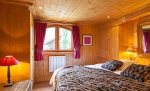 chalet-altair-bedroom3