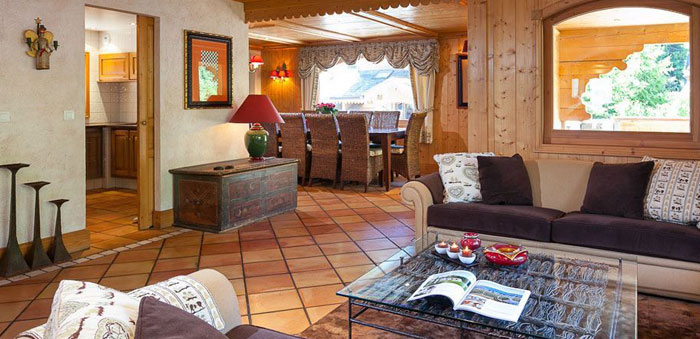 chalet-altair-dining-lounge