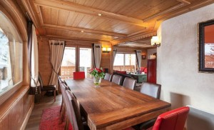 chalet-altair-dining-room3