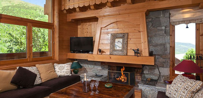 chalet-altair-lounge