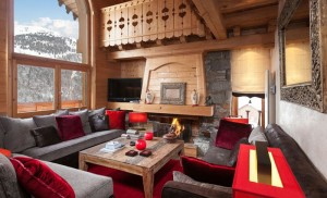 chalet-altair-lounge3
