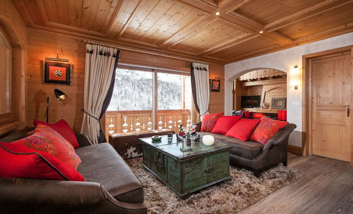 chalet-altair-lounge4