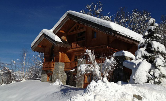chalet-altair-outside3
