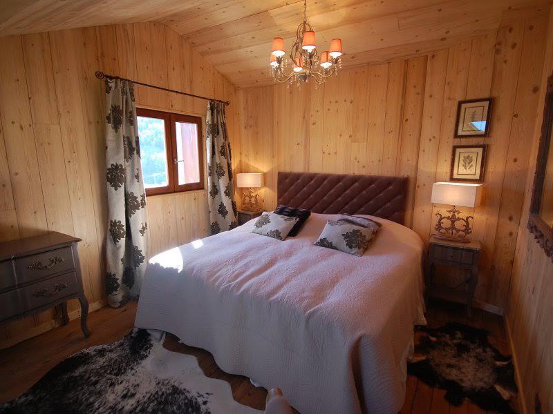 chalet-anastasia-bedroom
