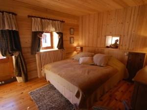 chalet-anastasia-bedroom4