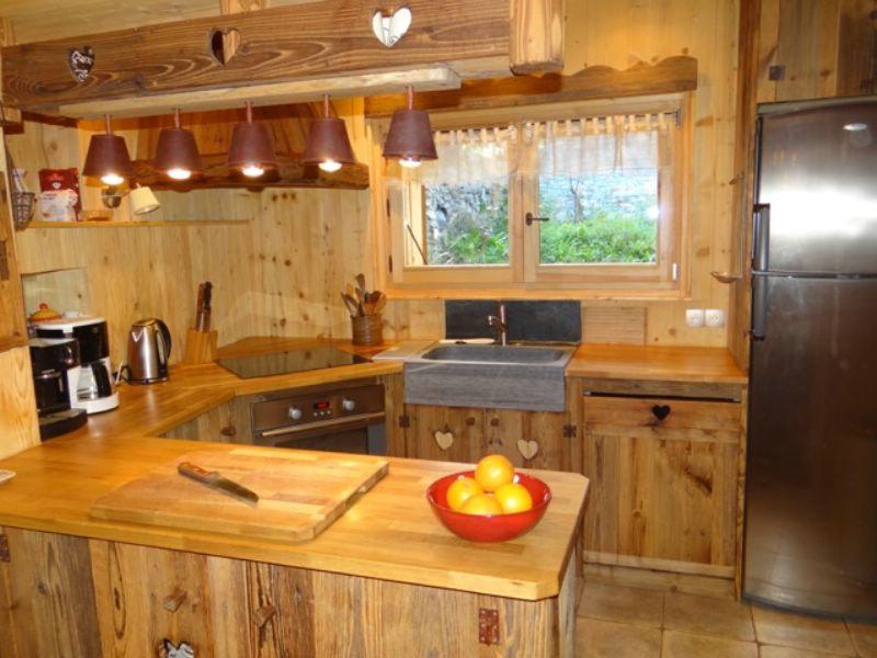 chalet-anastasia-kitchen