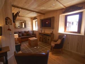 chalet-anastasia-lounge
