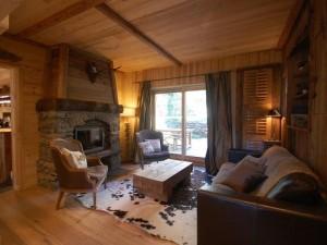 chalet-axnastasia-lounge2