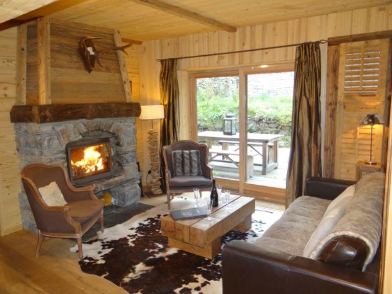chalet-anastasia-lounge3