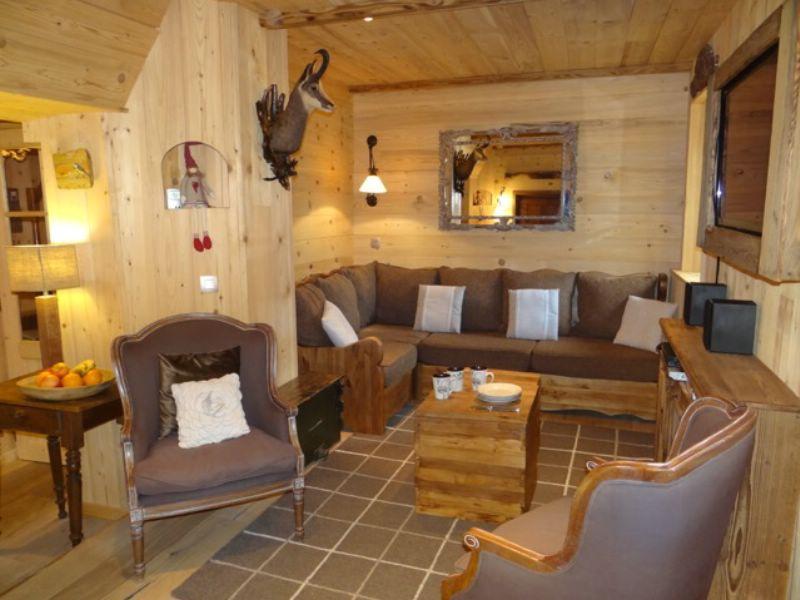 chalet-anastasia-lounge4