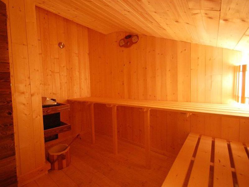 chalet-anastasia-sauna