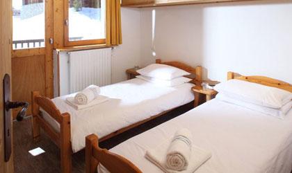 chalet-andre-bedroom