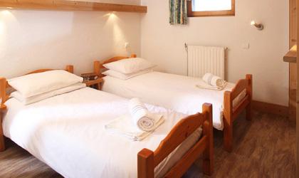 chalet-andre-bedroom2