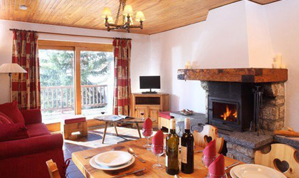 chalet-andre-lounge