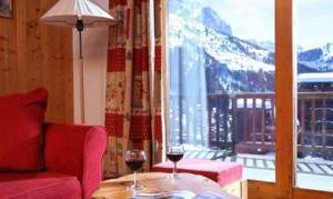 chalet-andre-lounge2