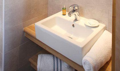 chalet-andre-washbasin