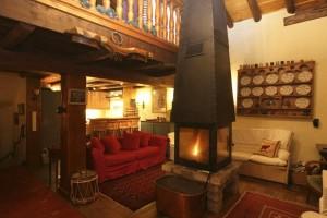 chalet-appolonie-lounge2