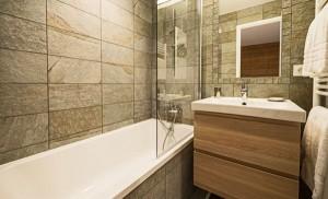 chalet-arbe-bathroom