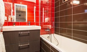 chalet-arbe-bathroom2
