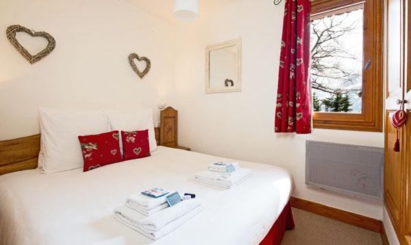 chalet-aurigny-bedroom