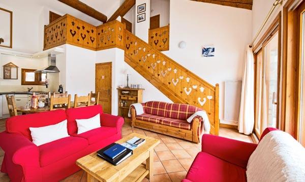 chalet-aurigny-lounge