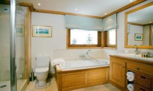 chalet-bellevue-6-bedrooms-bathroom