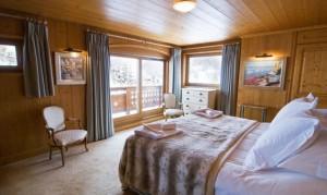 chalet-bellevue-6-bedrooms-double-bedroom