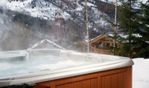 chalet-bellevue-6-bedrooms-hot-tub