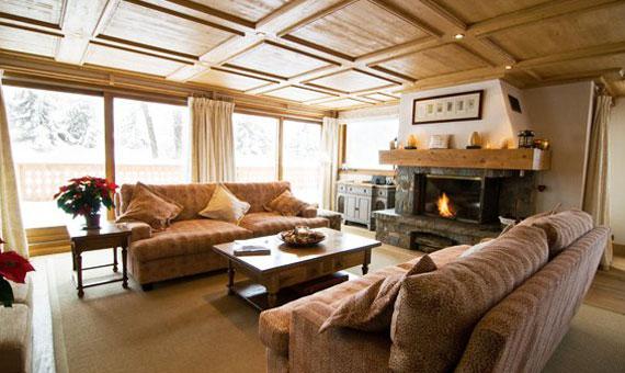 chalet-bellevue-6-bedrooms-lounge