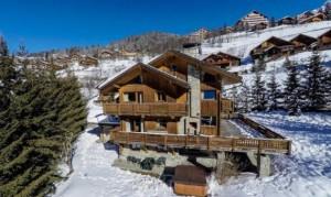 chalet-bellevue-6-bedrooms-outside