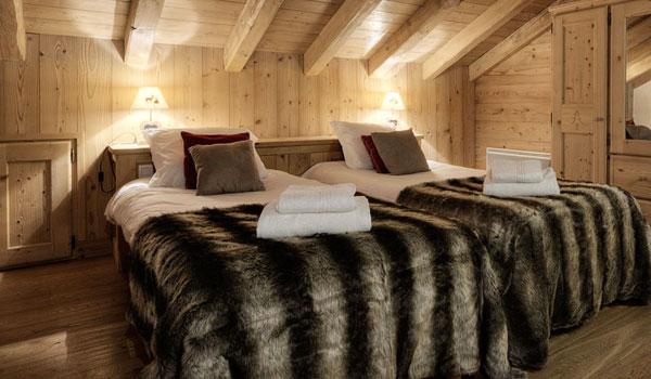 chalet-blanche-bedroom