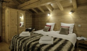 chalet-blanche-bedroom2