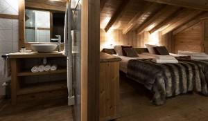 chalet-blanche-bedroom3