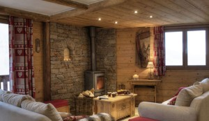 chalet-blanche-lounge