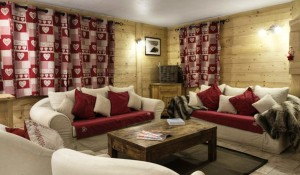 chalet-blanche-lounge2