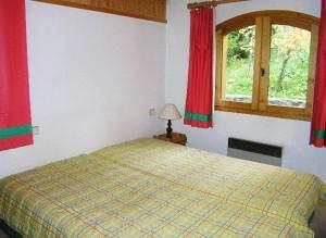 chalet-bonmartin-bedroom3