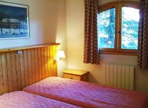 chalet-bonmartin-bedroom4