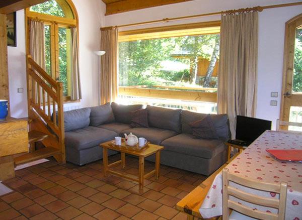 chalet-bonmartin-lounge2