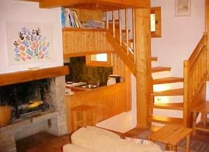 chalet-bonmartin-stairs
