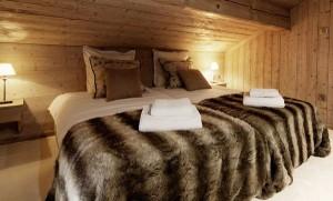 chalet-boulangerie-bedroom