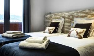 chalet-boulangerie-bedroom2