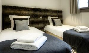 chalet-boulangerie-bedroom3