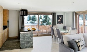chalet-boulangerie-lounge2
