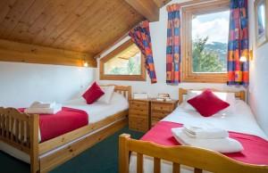 chalet-bruyere-bedroom-twin